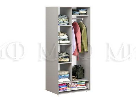 Шкаф с ящиком с внутренним наполнением