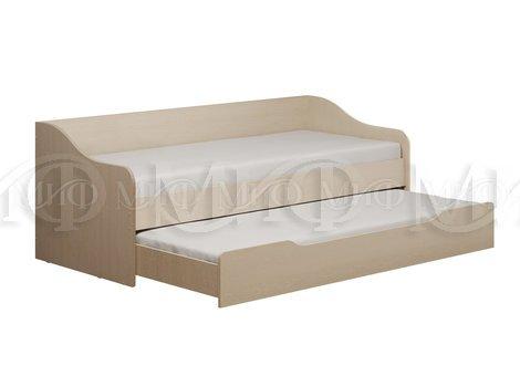 Кровать Вега - 2