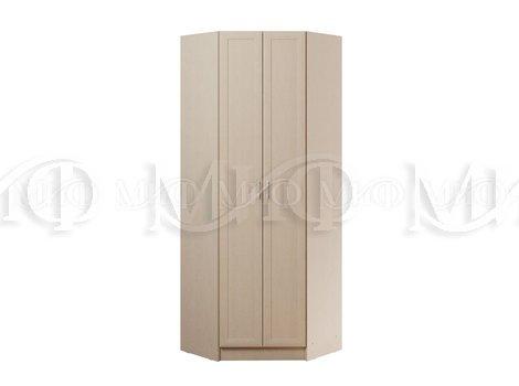 Шкаф угловой Вега