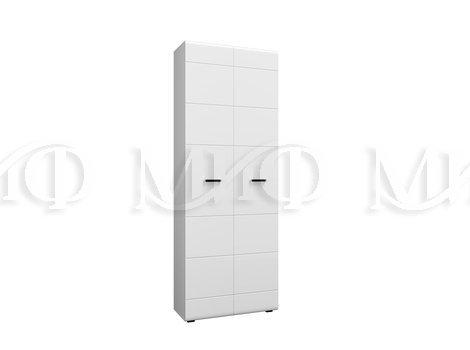 Шкаф 2-дверный Нэнси NEW