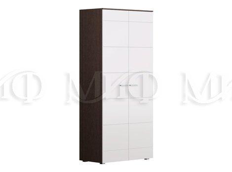 Шкаф для одежды  Нэнси 2-х дверный