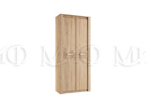 Шкаф 2-х створчатый Терра