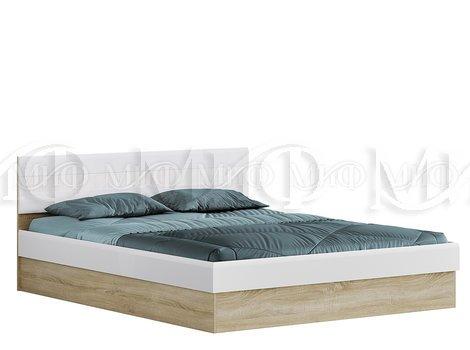 Кровать  Фортуна с подъемным механизмом  1,6 м
