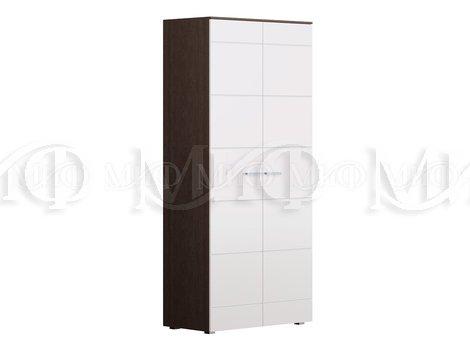 Шкаф для одежды Нэнси 2 -х дверный