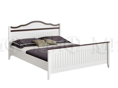 Кровать Вояж 1, 6 м